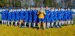 Boys varsity 2017 2018 small