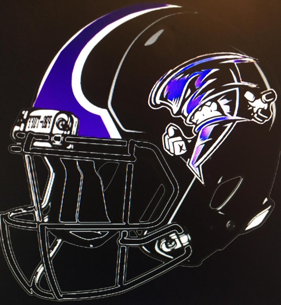 WRECKAZ helmet designs