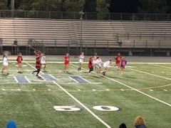 Lahs v thhs 1 small