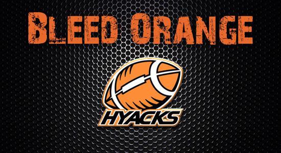 Hyacks home medium