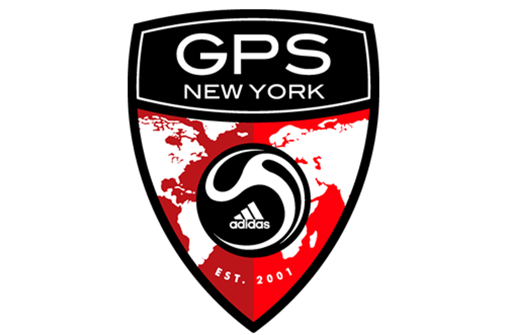 Gps Soccer Rhode Island