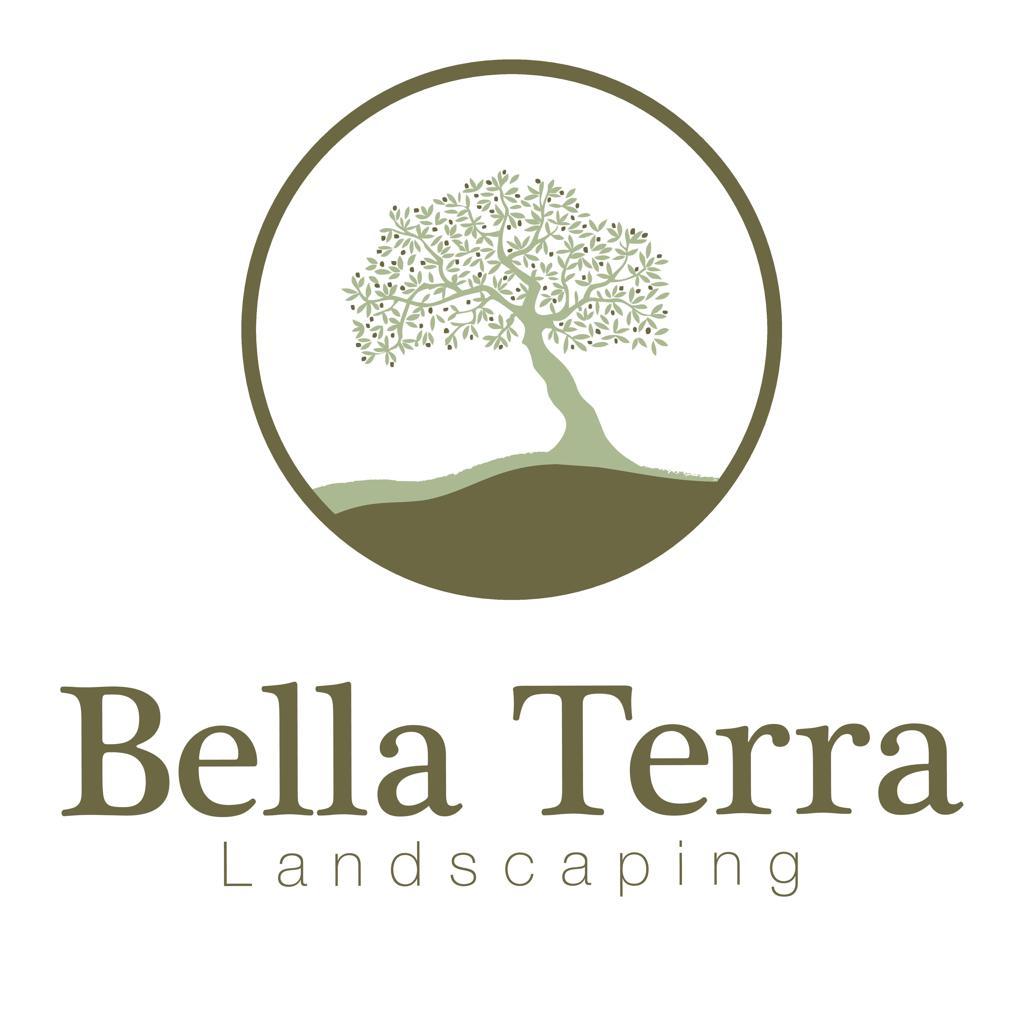 Bella Terra Landscaping