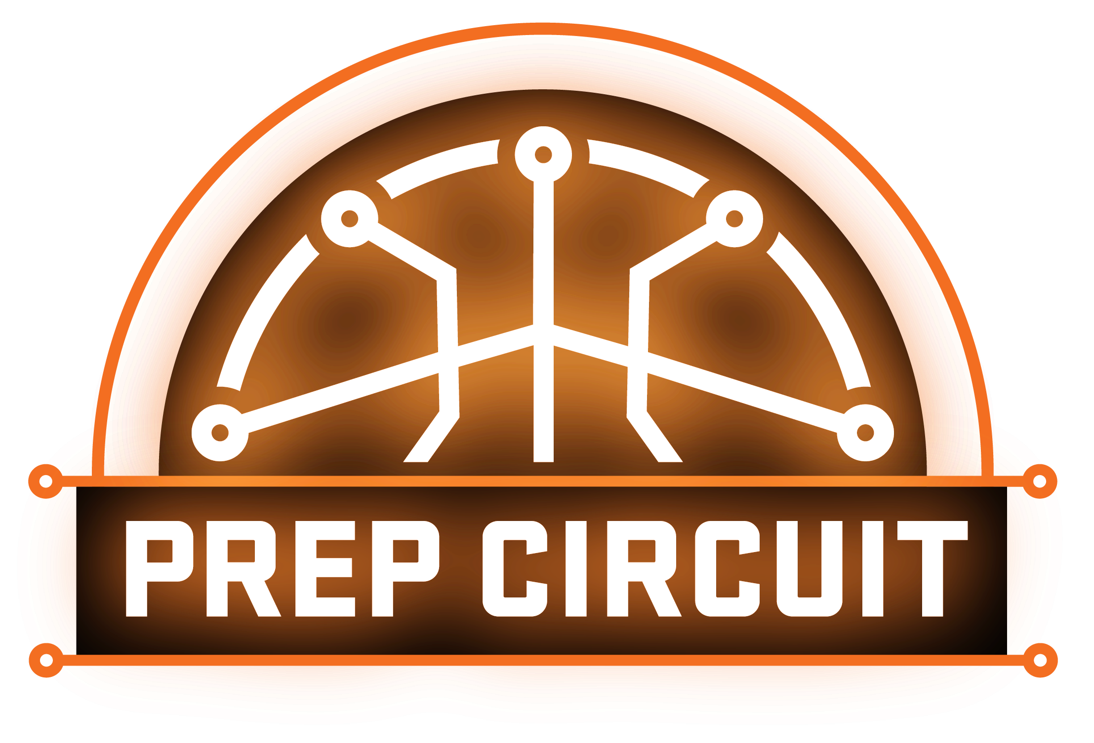 c8d1781f90d Prep Circuit Power 50  Bubble Teams To Watch