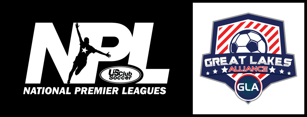 Great Lakes Alliance NPL
