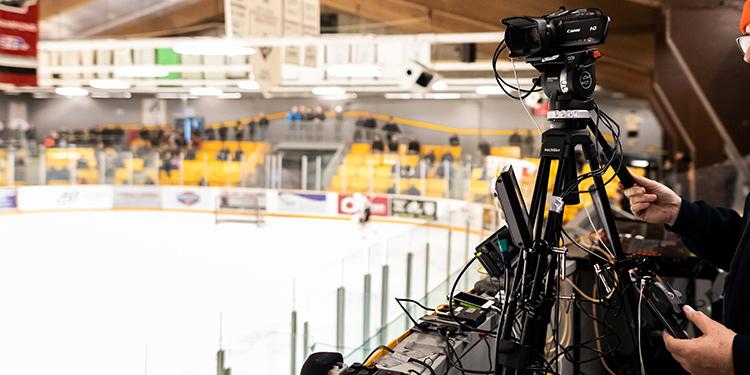 Effectively Using Video as a Teaching Tool