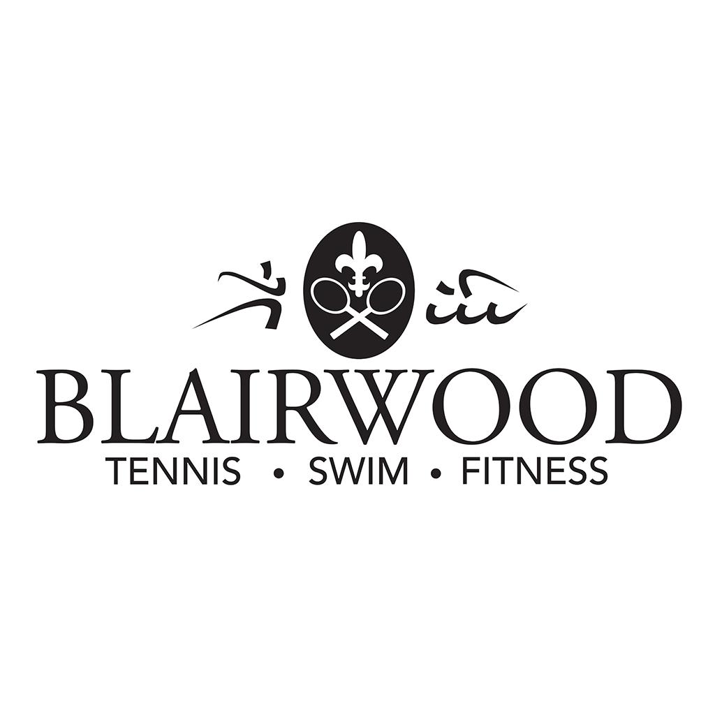 Blairwood