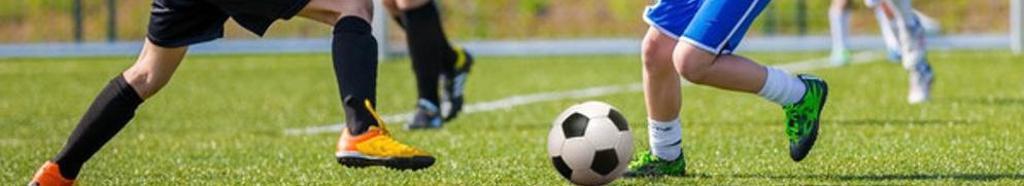 LPAA Soccer