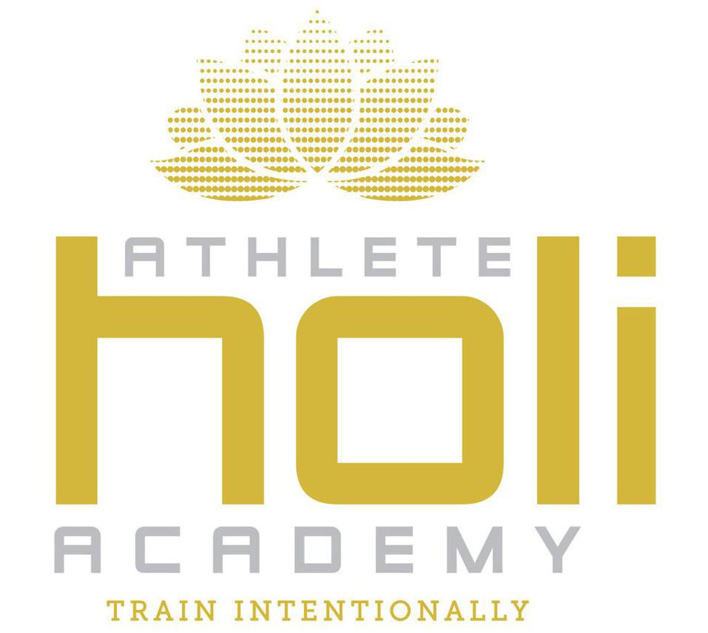 Holathete Academy