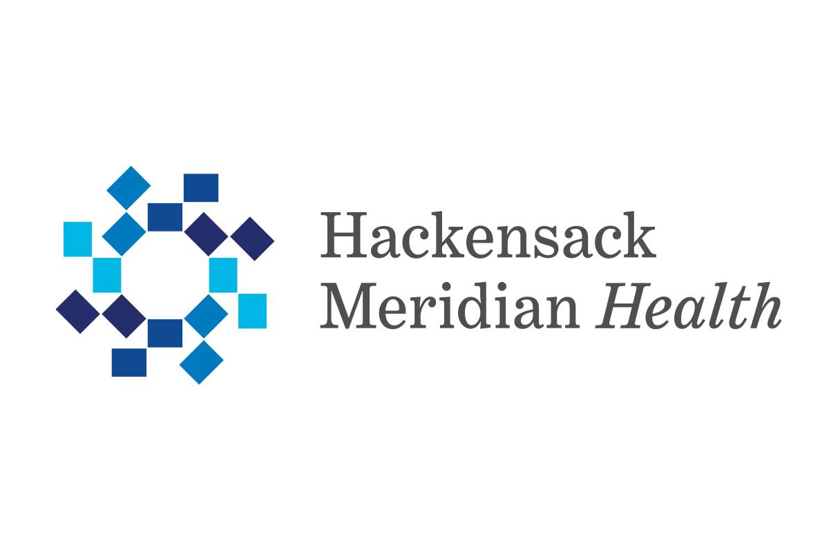 Gotham FC Partner Hackensack Meridian Health
