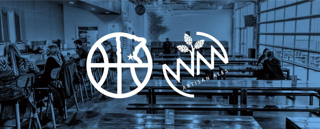 Mpls Lakers Youth Traveling Basketball Program Inc Fundraiser for supporters at Wild Mind Aritsan Ales in South Minneapolis. Raffle and Beer. Join us!