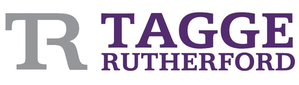 Tagge Rutherford