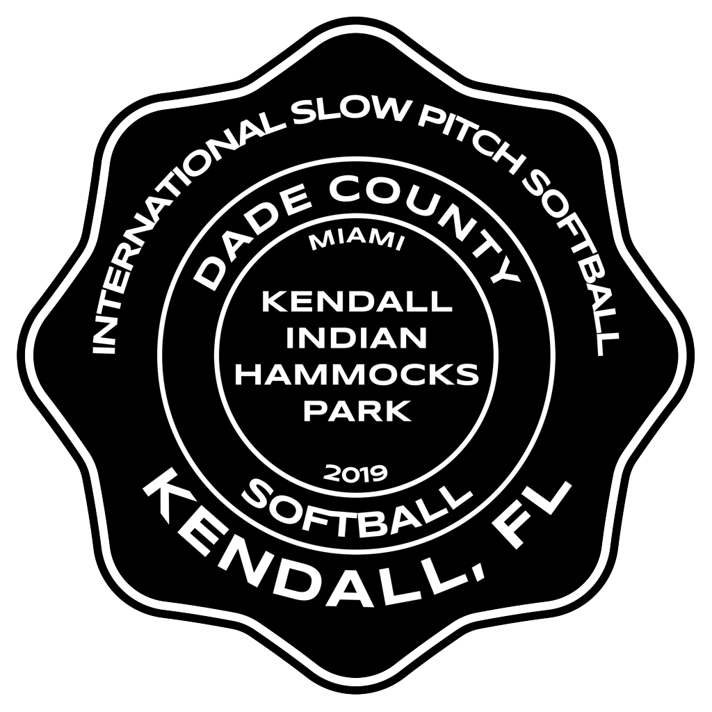 KENDALL-2019-INTERNATIONAL-SLOW-PITCH-SO