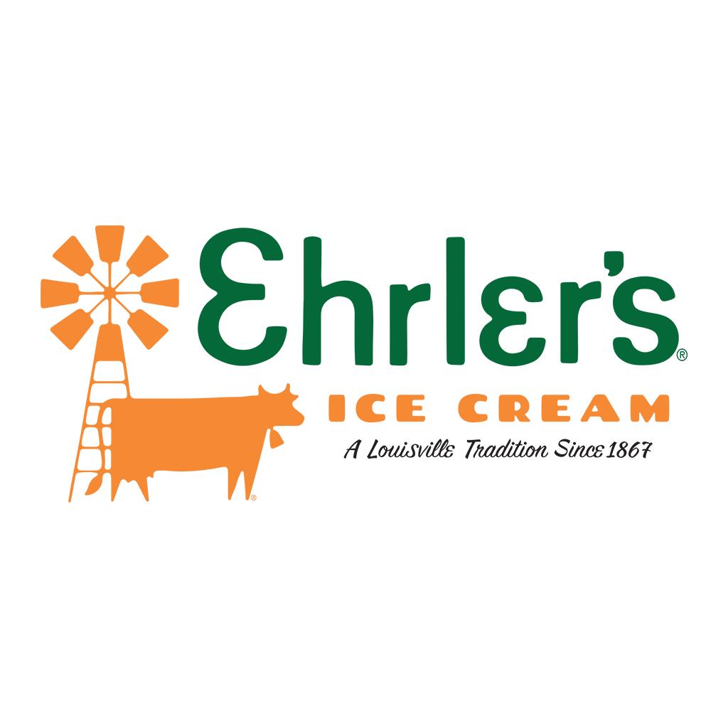 Ehrler's