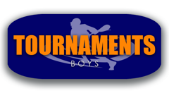 New Wave Lacrosse Tournaments