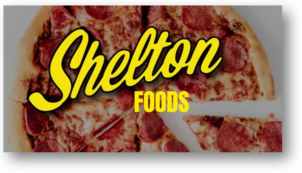 Shelton Foods