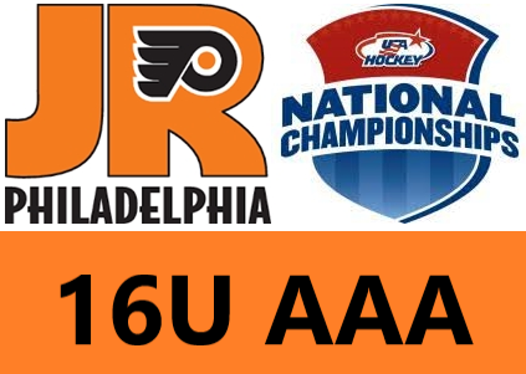 16U AAA rout Pride 7 – 3 in game two of Pool Play at Nationals