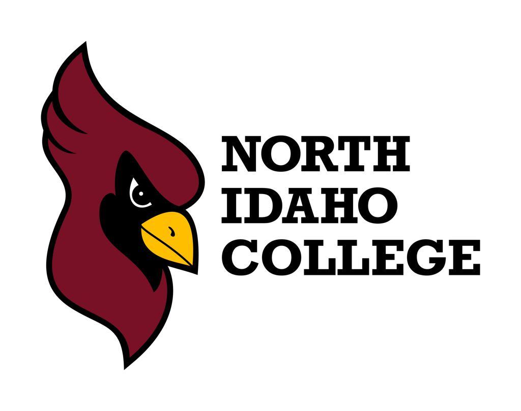 Northern Idaho College