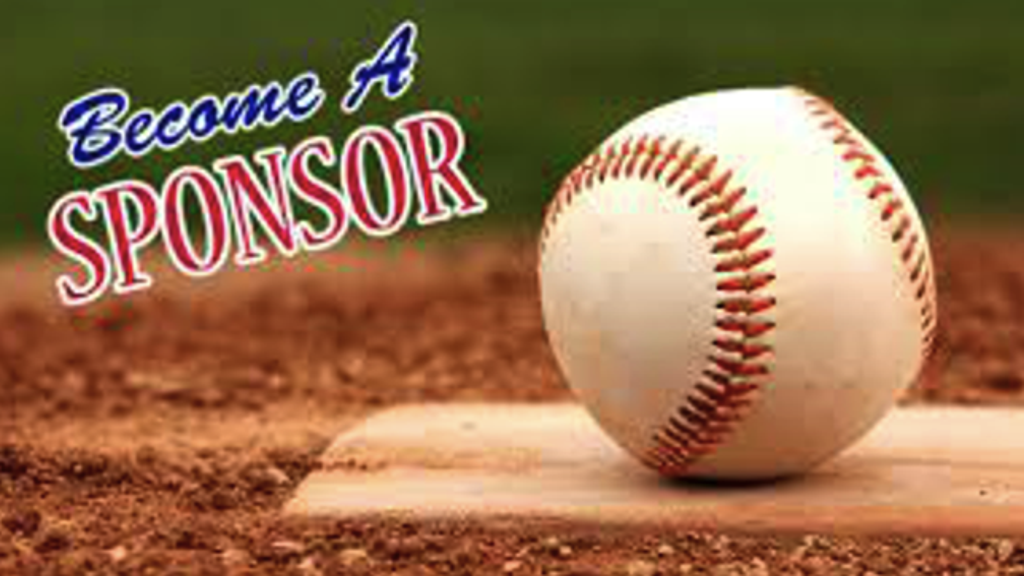 Homerun Baseball and Softball
