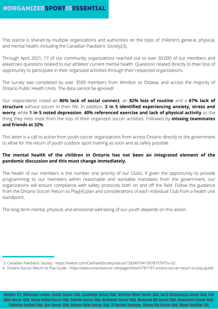 Open Letter pg 2