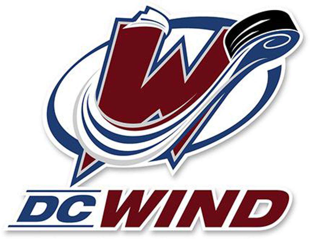DC Wind