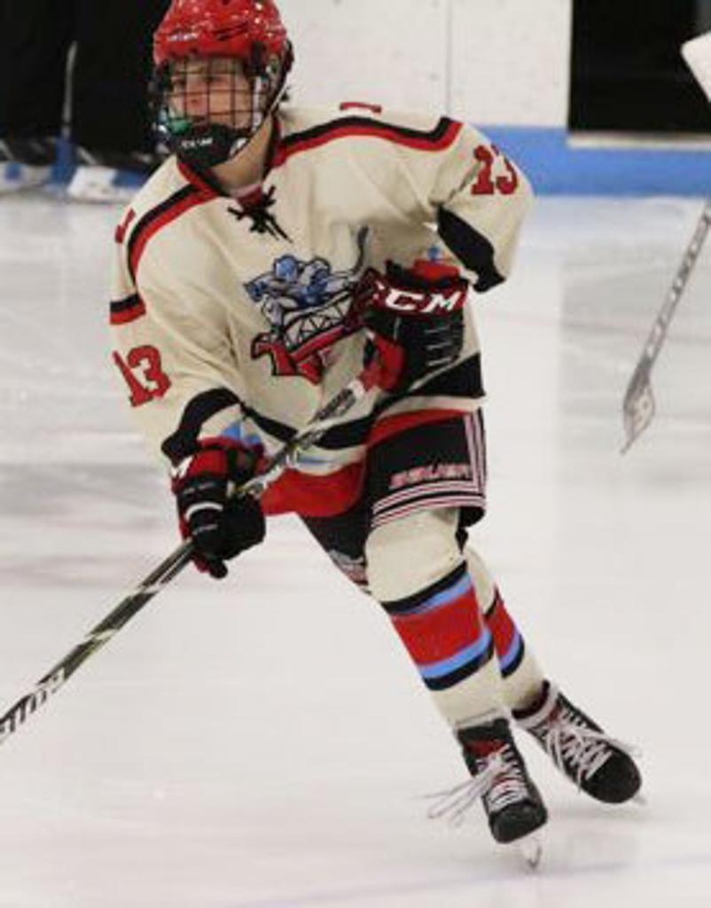 Titans' alum Anthony Dowd called up to USNTDP