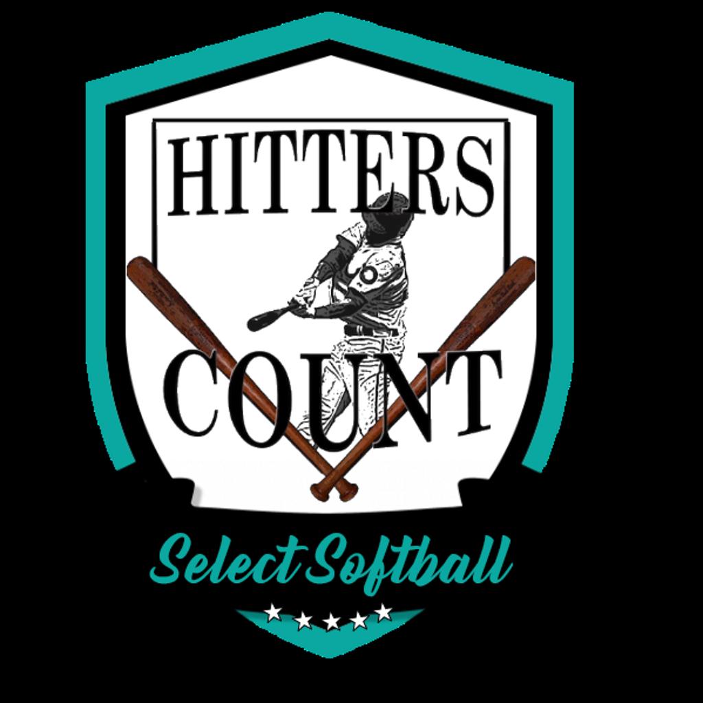 Hitters Count Select Softball 12U Select Williamsport
