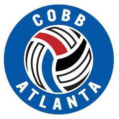 Cobb Atlanta Volleyball