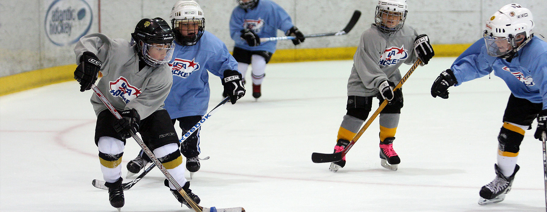 Image result for youth hockey background image