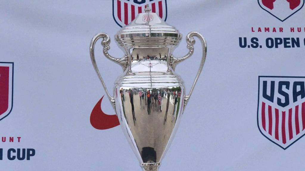 United Soccer League Announces Participating Teams for ...
