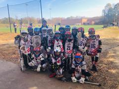 2028 dmv team fall 2019 small