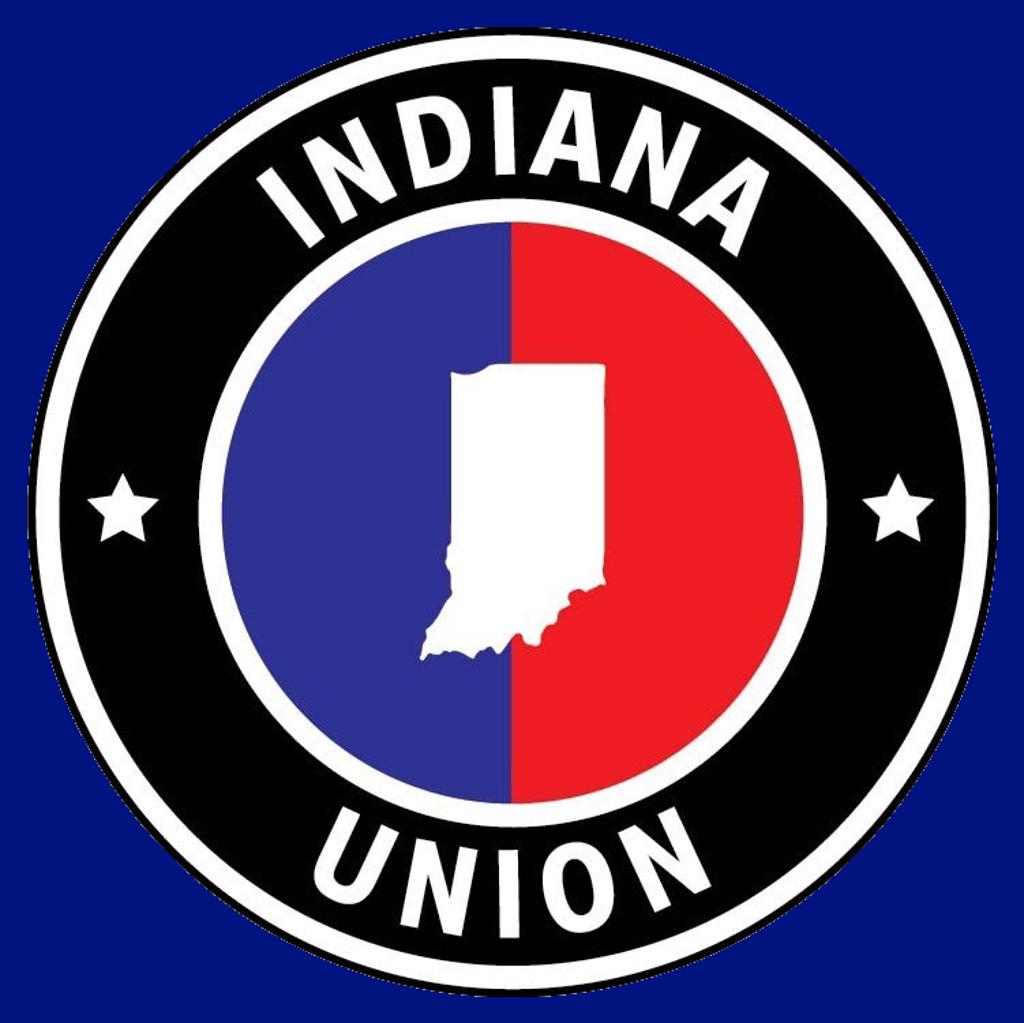 Indiana Union