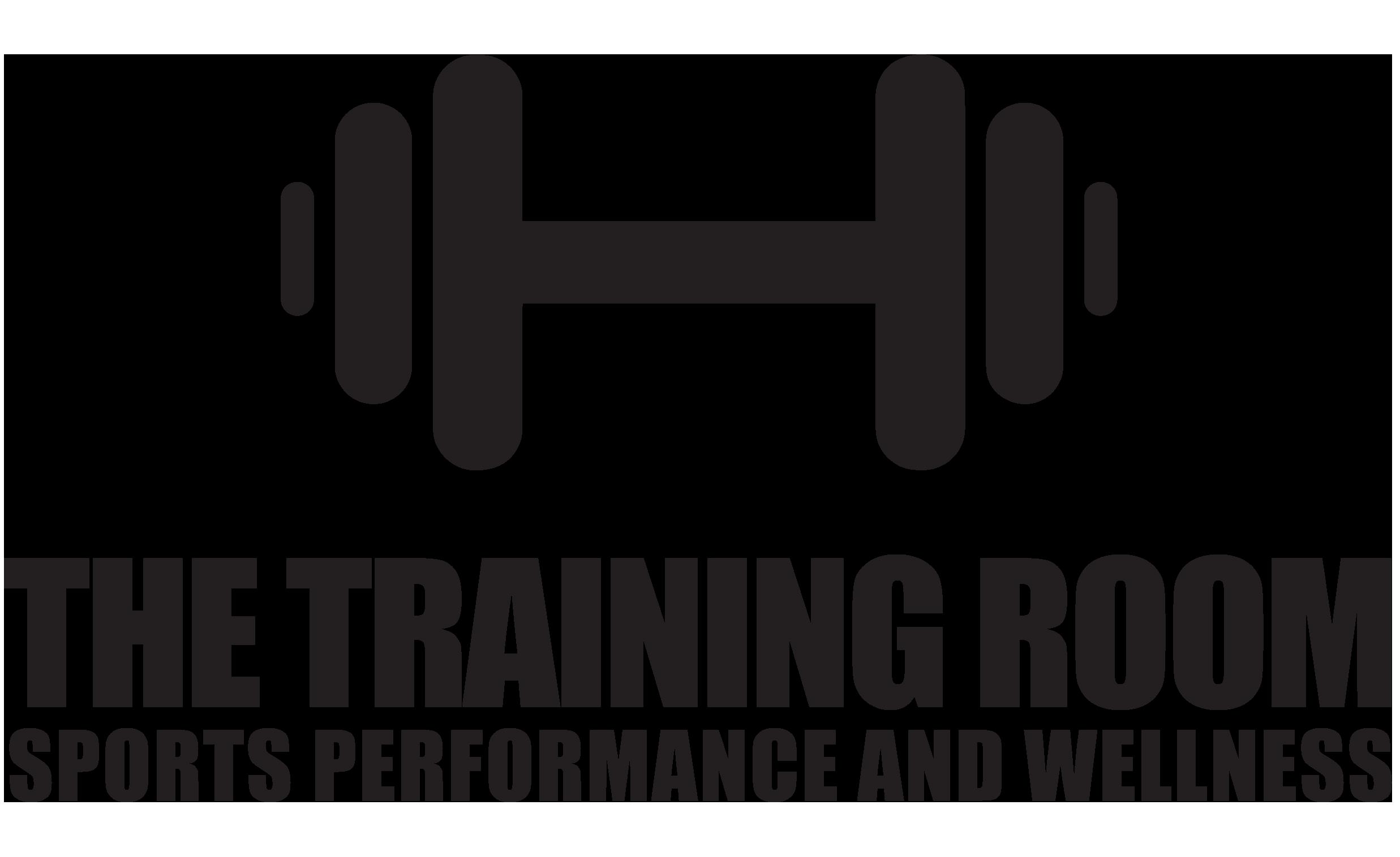 SCB Training Room