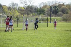 7th 8th grandville lacrosse tournament 050419 620 small