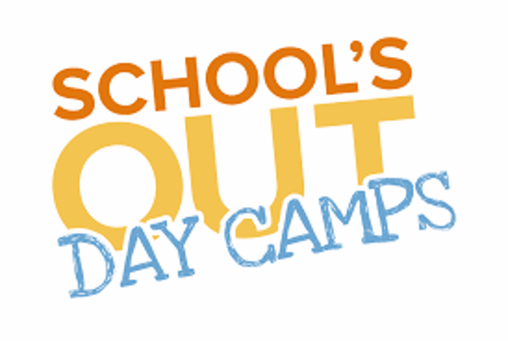 Summit Gymnastics Academy in Flagstaff has Day Camps anytime school is out! Games, activities, crafts, and open gym time!