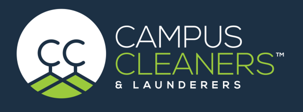 Campus Cleaners