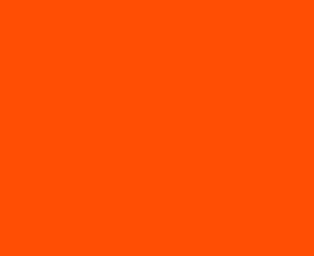 Orange colored file use as background image color