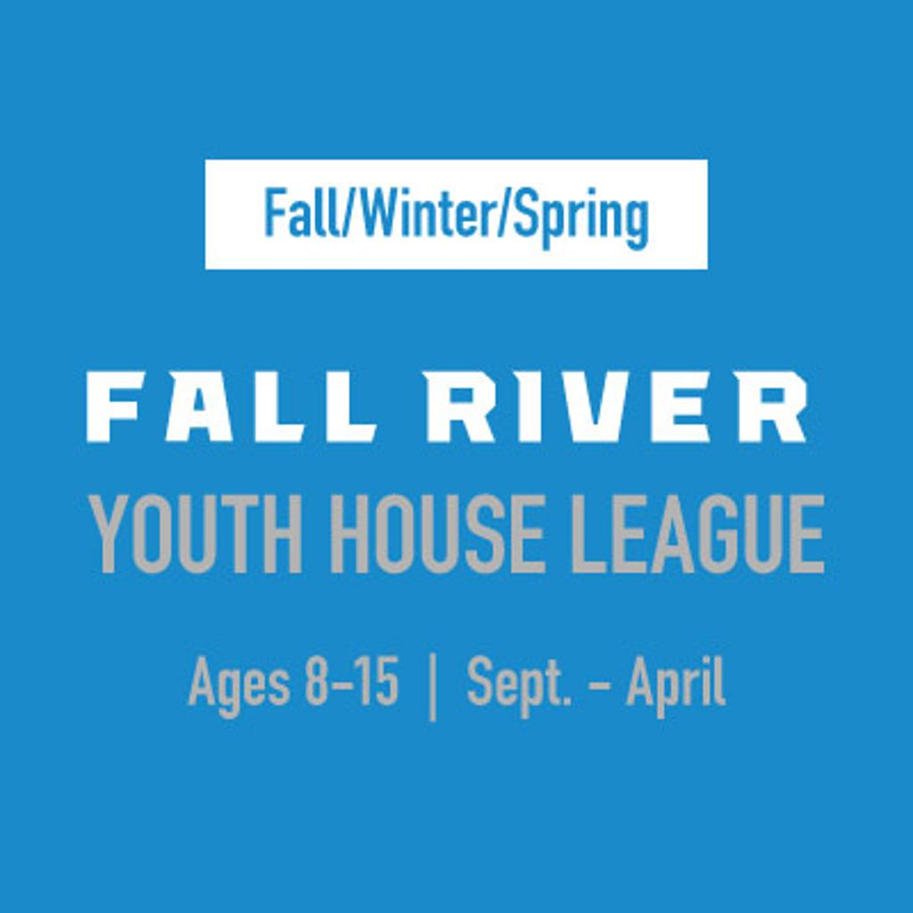 Fall River House League