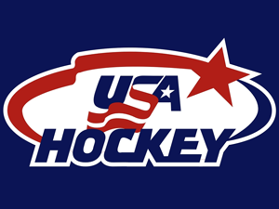 Stickhandling Resources - CLICK HERE