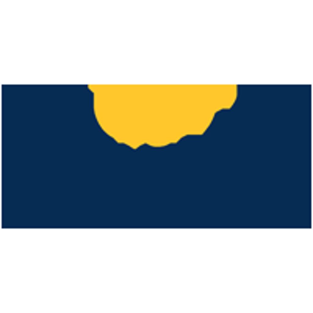 Official Breitling Partner Logo