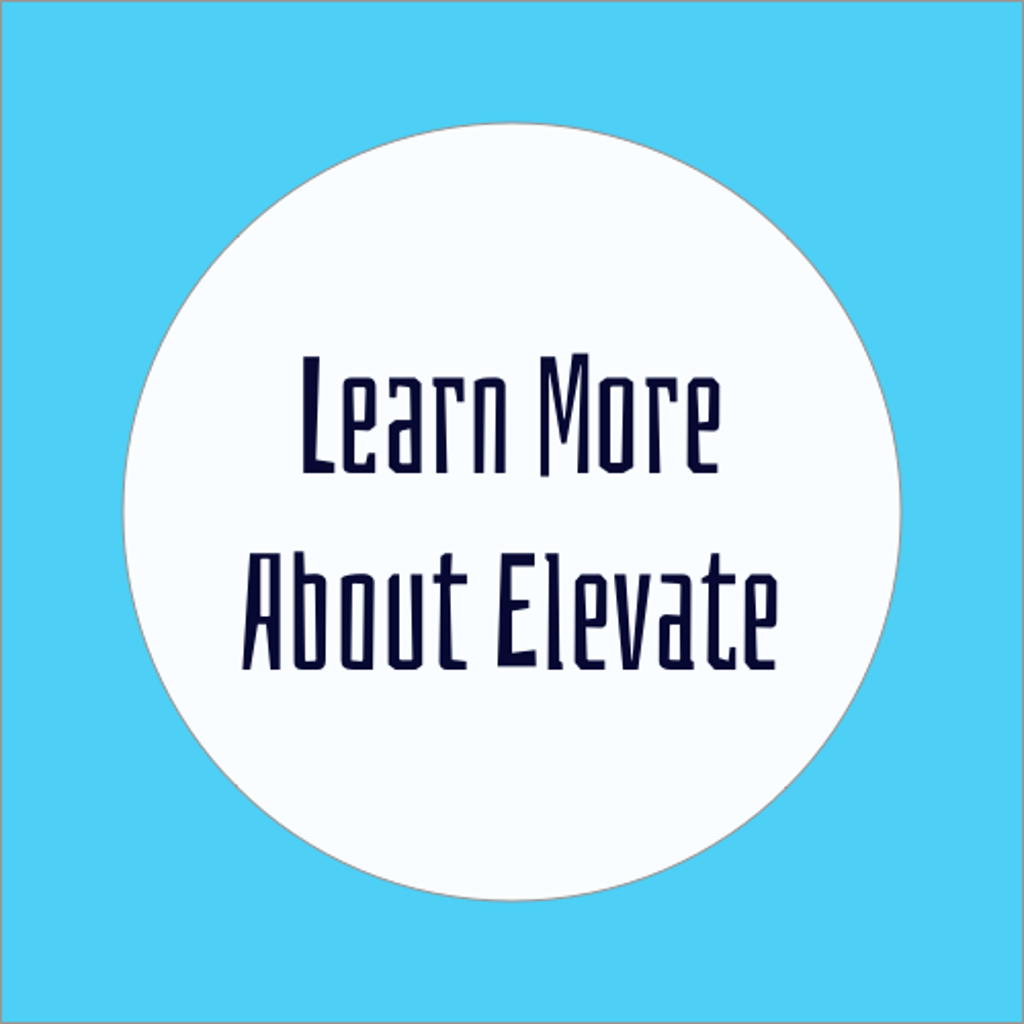 About Elevate