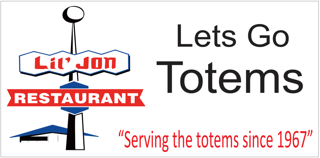Lil' Jon Restaurant
