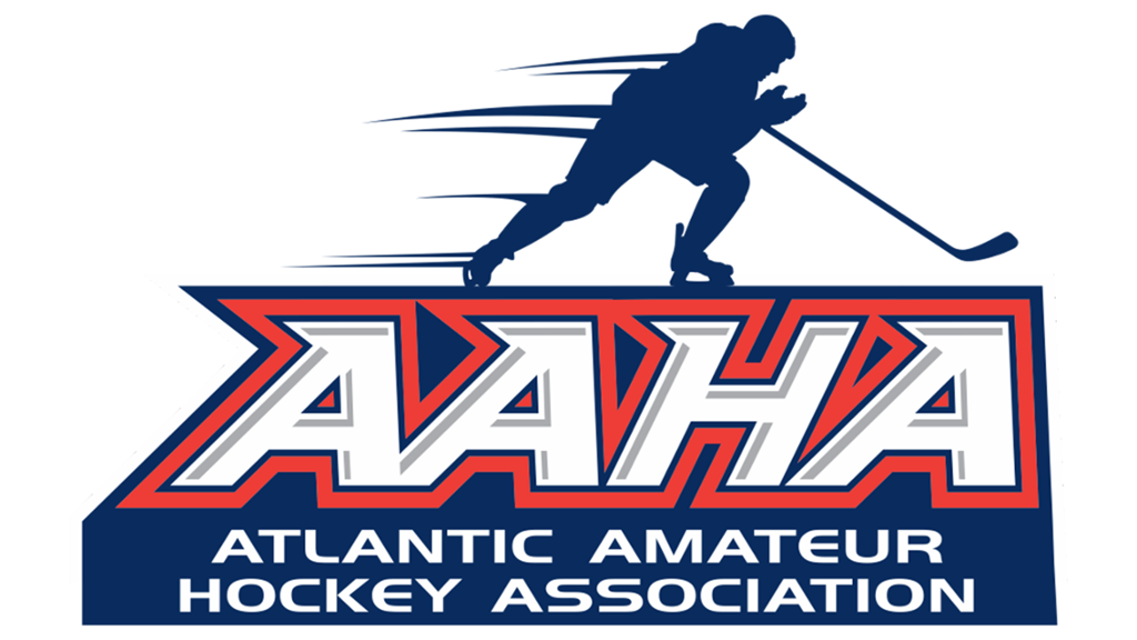 Atlantic Amateur Hockey Association