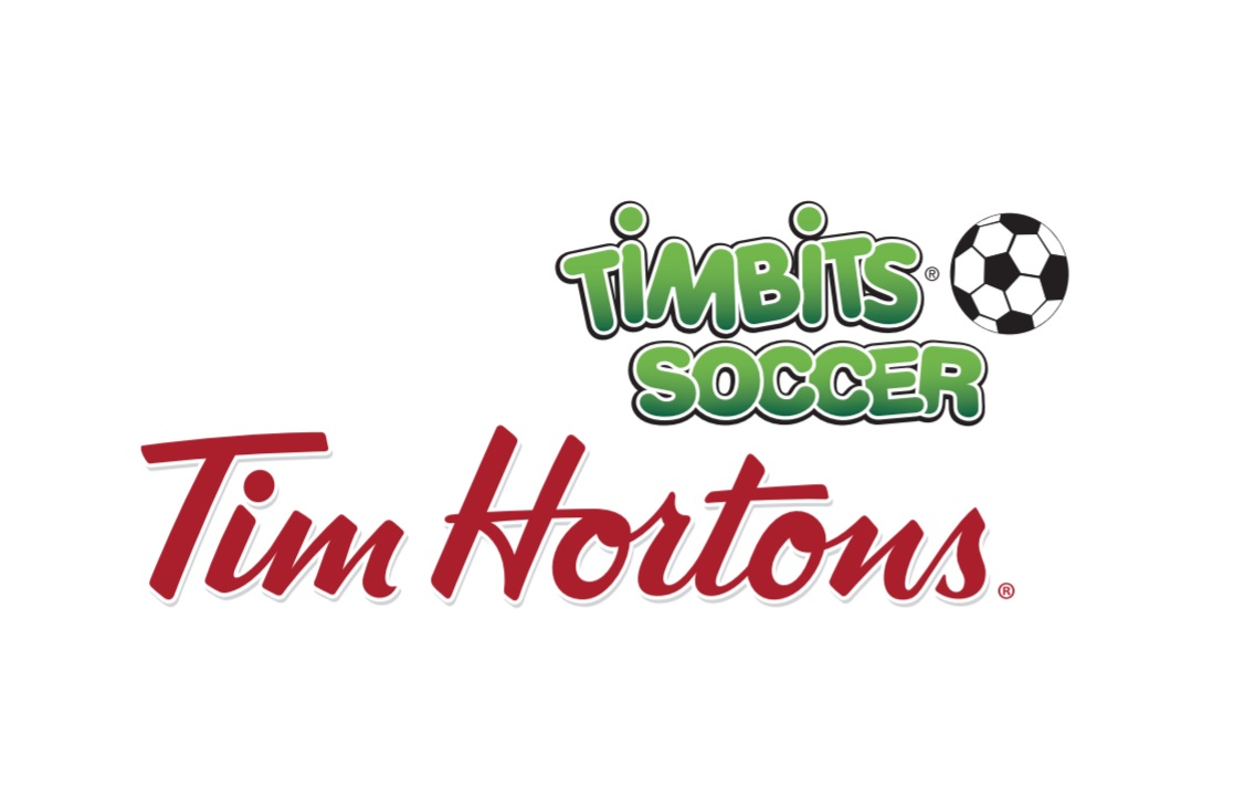 Proudly Sponsored By TimHortons