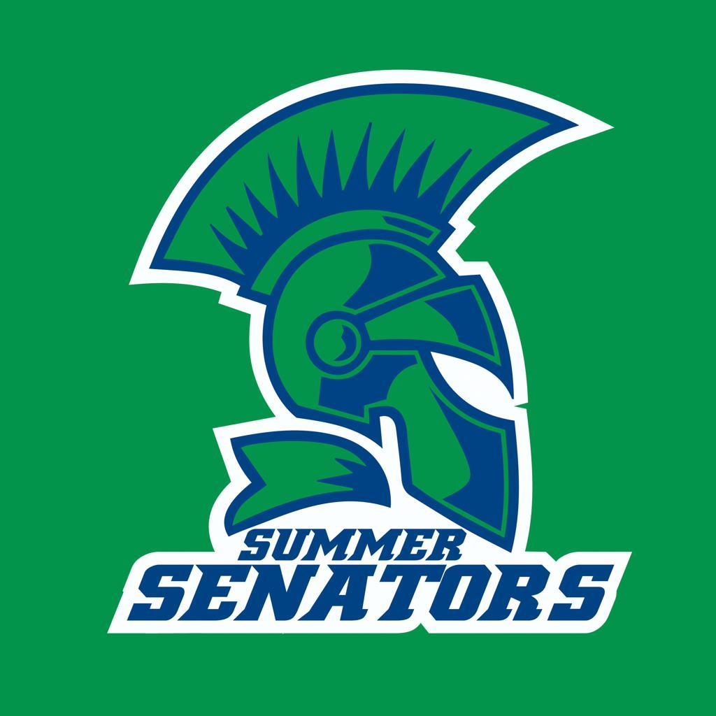 Summer Senators