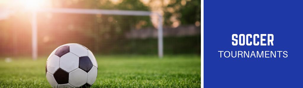 soccer tournament
