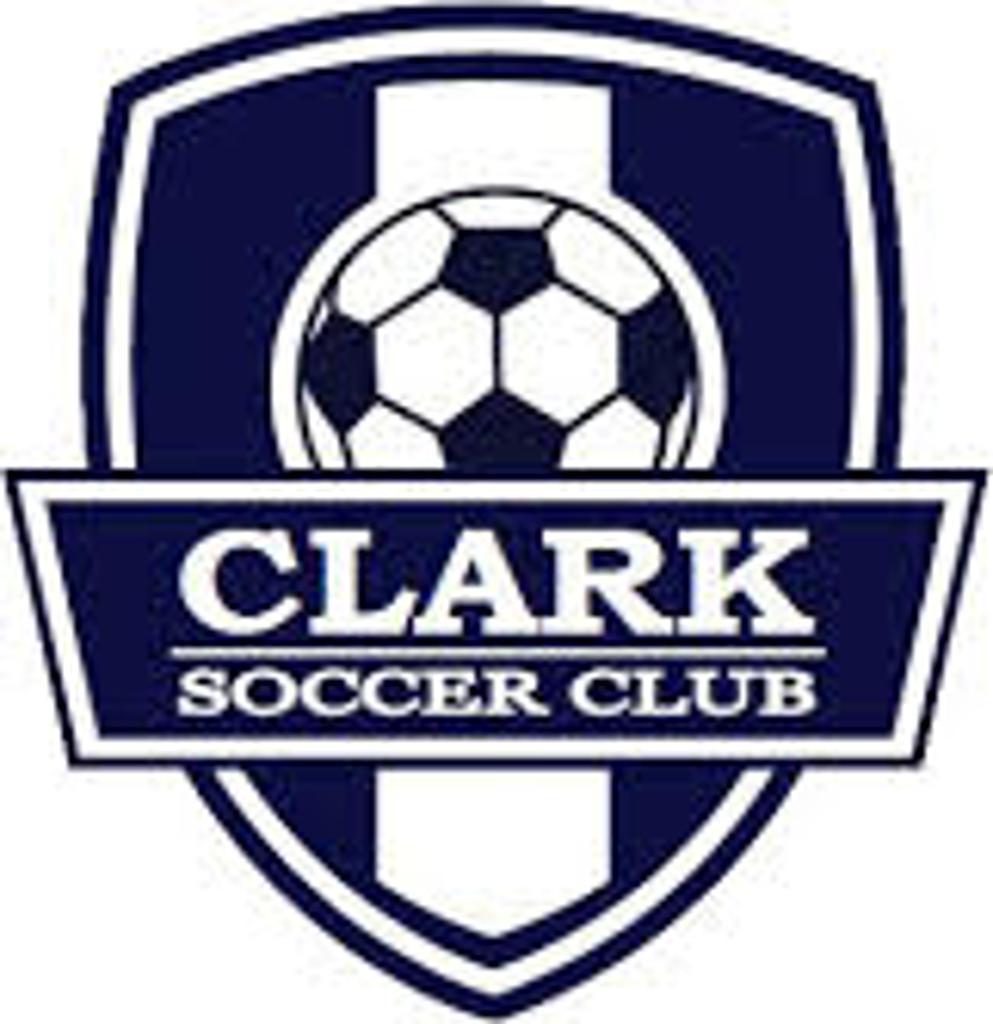 Clark Soccer Club