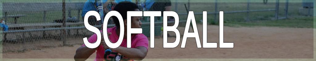 Houston Adult Softball League