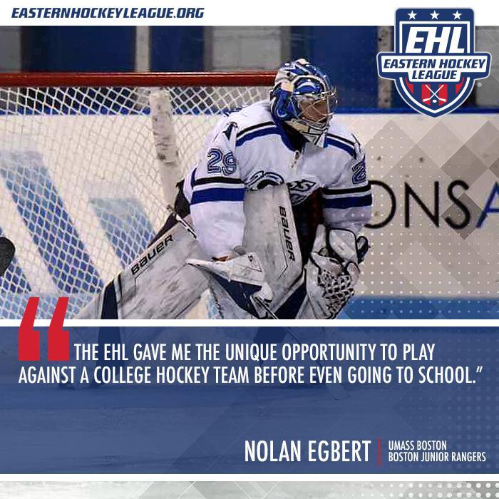 Nolan Egbert