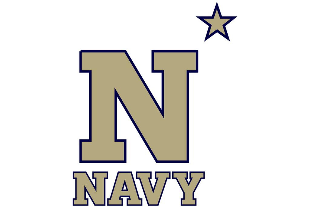 Click logo to learn more about Midshipmen Lacrosse