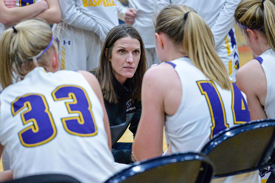 Red-hot Chaska readies itself for Wayzata, which has won seven of its last eight games, in a cross-conference clash on Friday. Photo by Earl J. Ebensteiner, SportsEngine